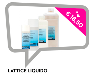tremotino-lattice-liquido