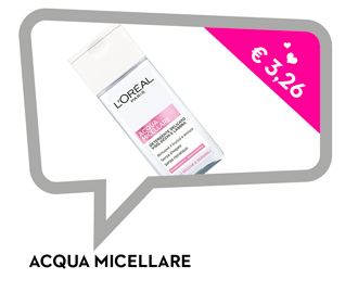 make-up-acqua-micellare