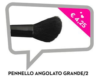 angolato-2
