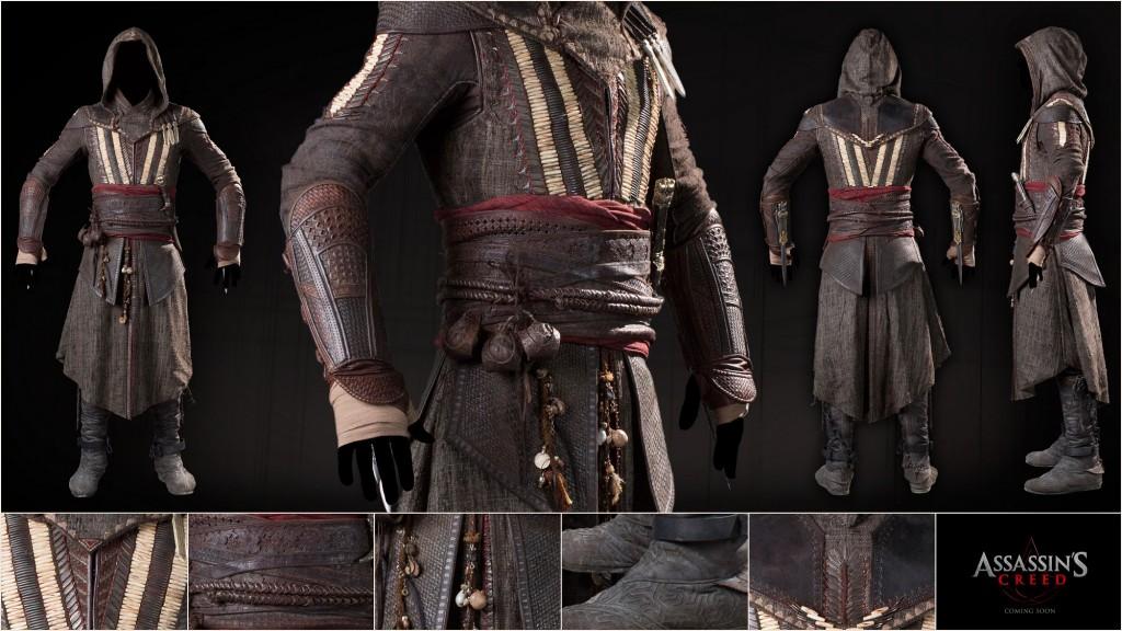 costumi-aguilar-details