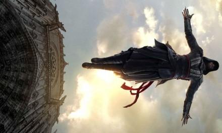 Assassin's Creed, la recensione