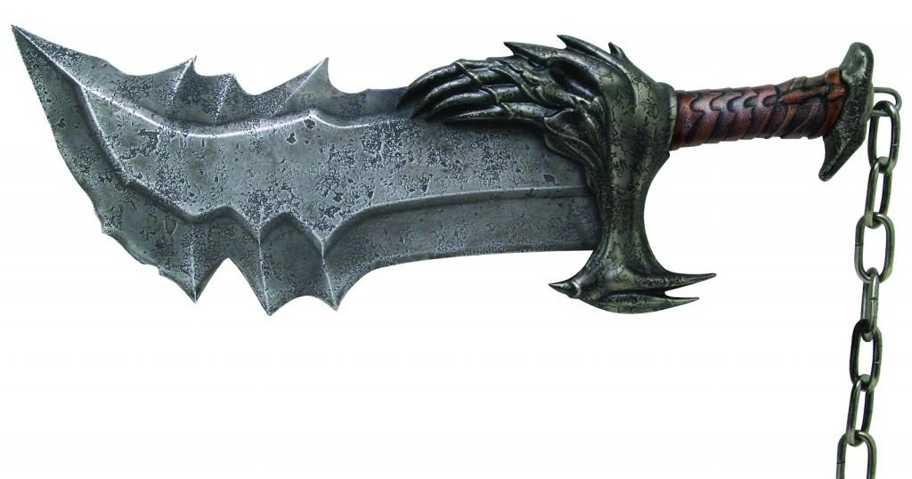 armi-blade-of-chaos