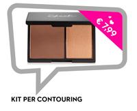 contouring-kit