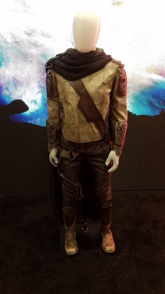 ego-costume-1-guardian-of-galaxy-2