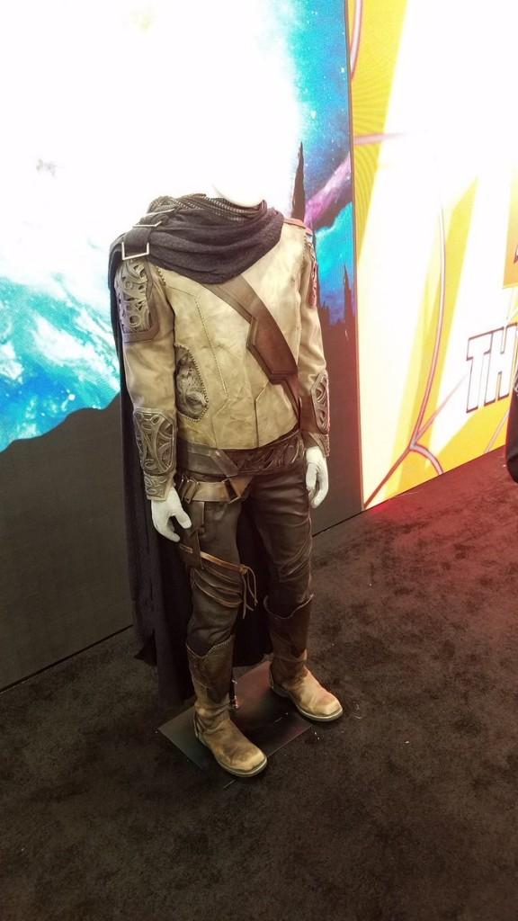 ego-costume-2-guardian-of-galaxy-2