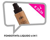 fondotinta-liquido