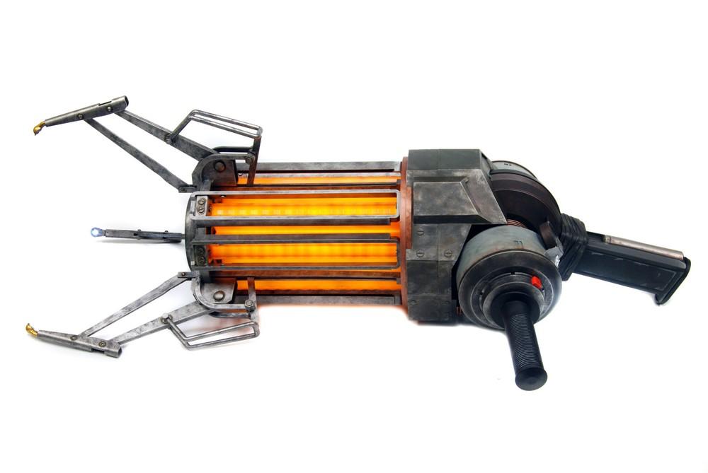 armi-gravity-gun