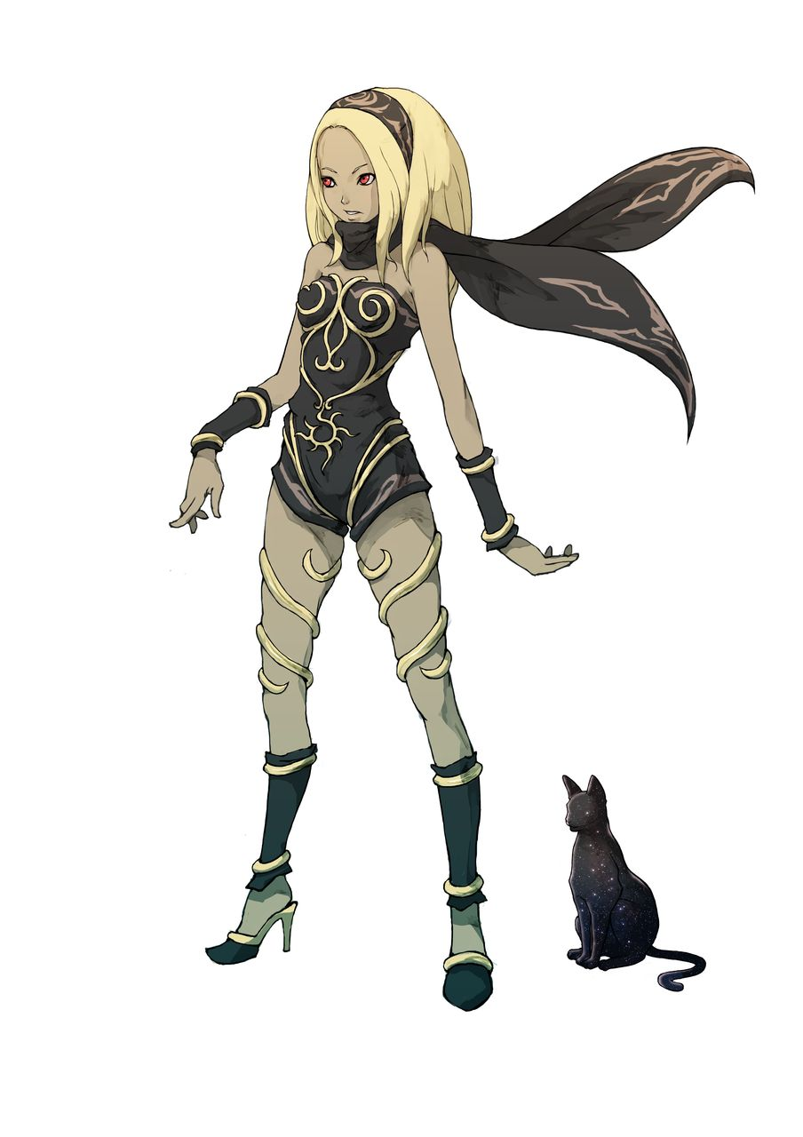 gravity-rush-art-01