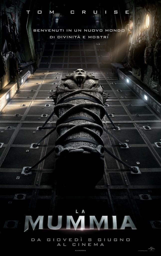 la-mummia-teaser-poster