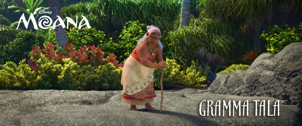 oceania-nonna-tala