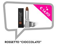 rossetto-2