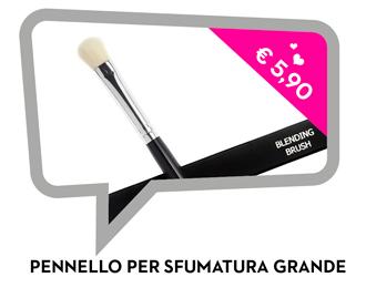 pennelli-sfumatura1