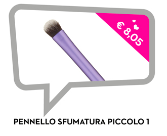 pennelli-sfumatura-piccolo1