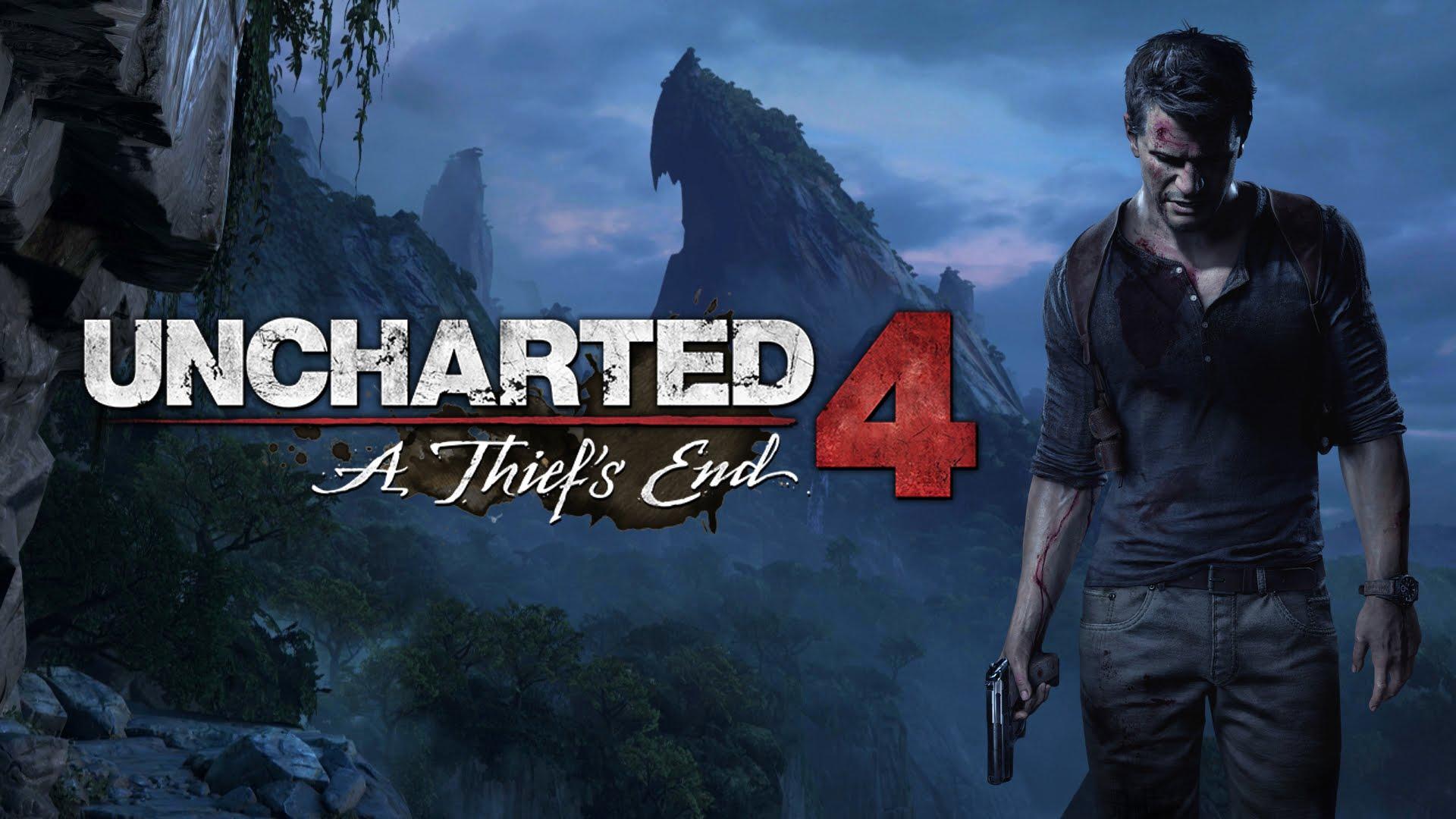 uncharted-4-edizioni-speciali-03
