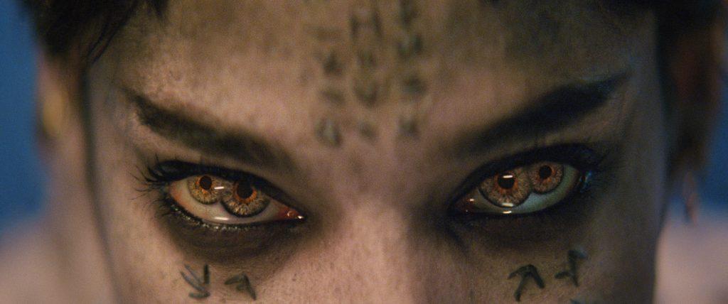 mummia-eyes