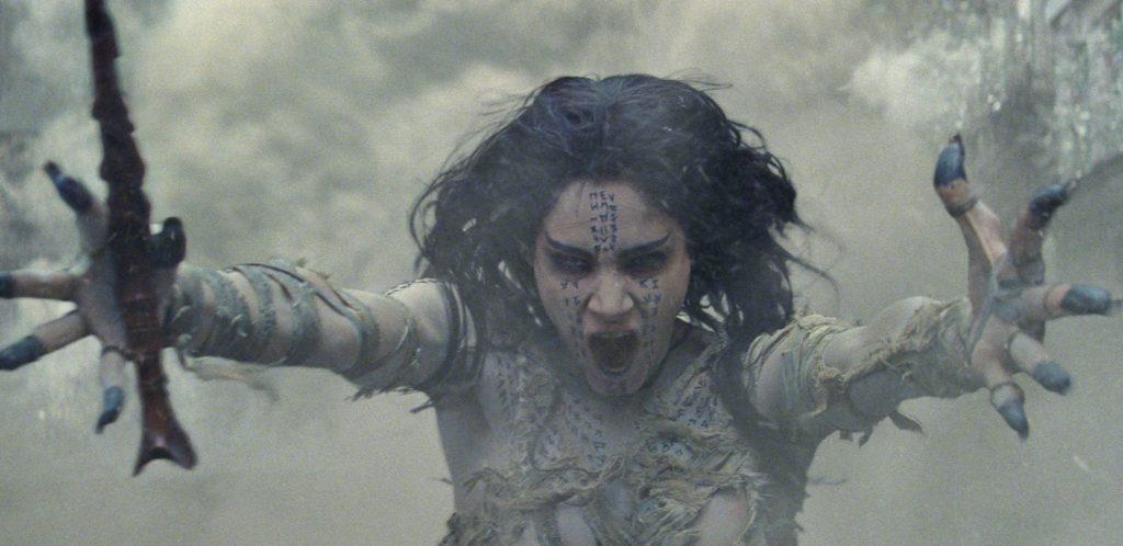 mummia-makeup