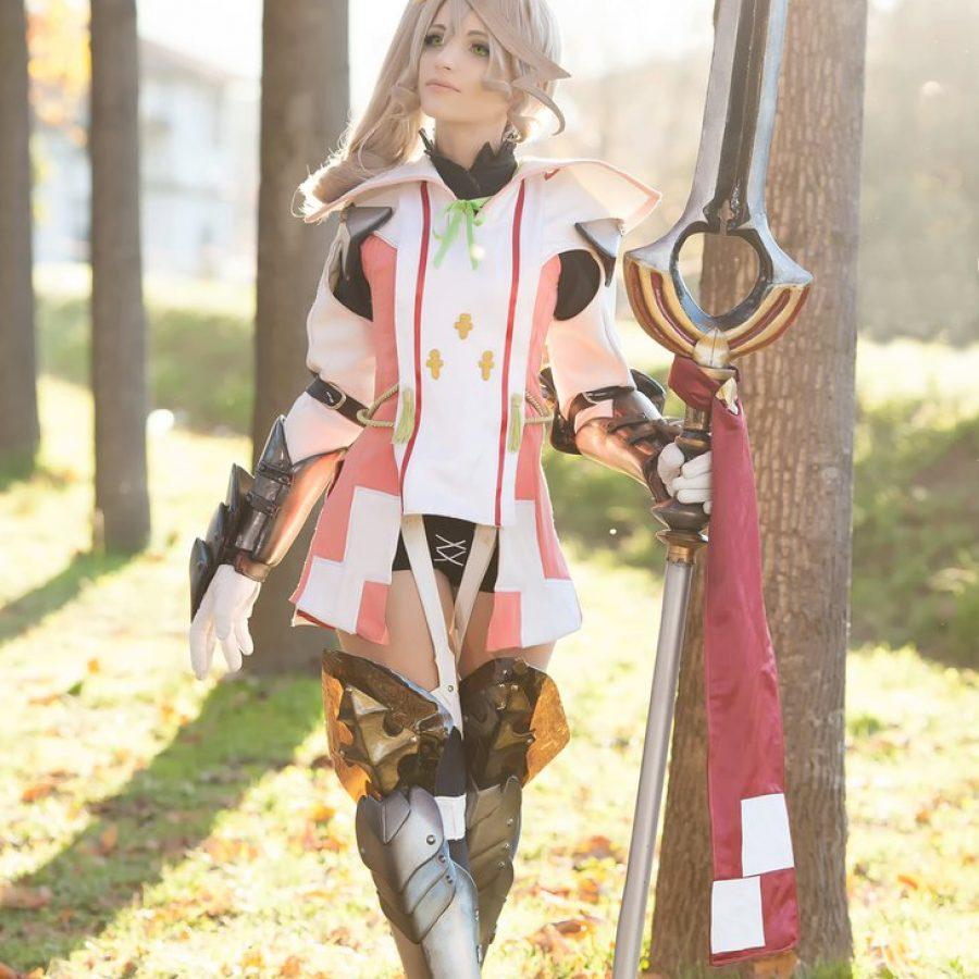 alisha___tales_of_zestiria_cosplay_by_kickacosplay-daq582a