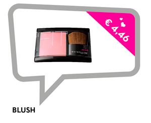 emma-frost-blush