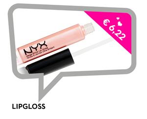 emma-frost-lipgloss