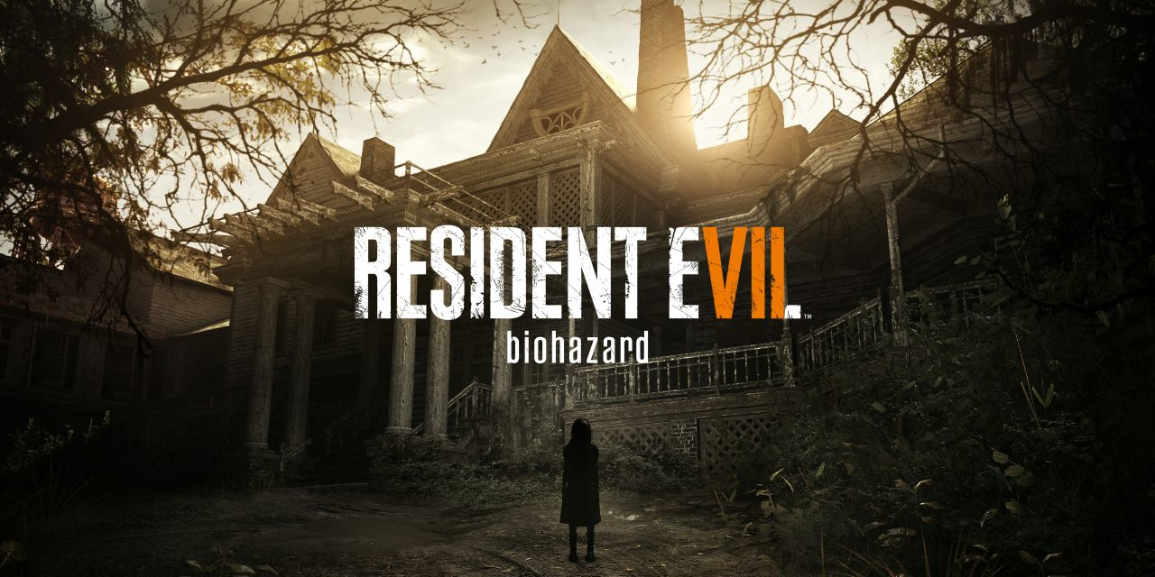 Resident Evil 7 – Biohazard: benvenuti a casa Baker