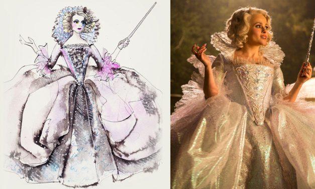 Il ruolo del costumista: Costume Designer vs Fashion Designer (parte 1)