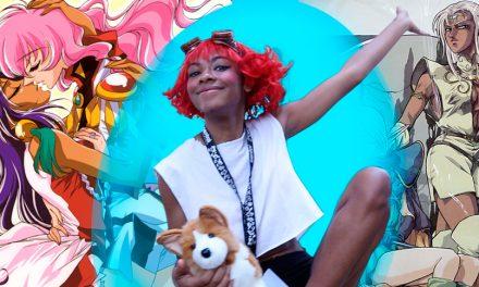 L'ABC del cosplayer: i personaggi di colore (parte 4)