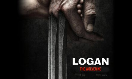 Logan: the Wolverine – recensione