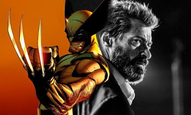 Wolverine: ultimo capitolo per Hugh Jackman?
