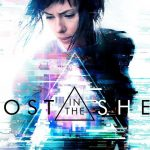 Ghost in the Shell – recensione