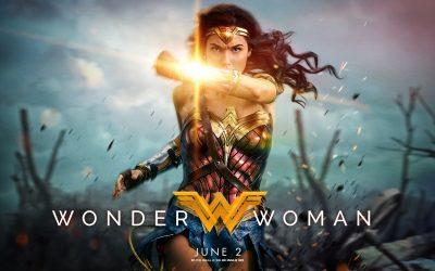 Focus on: Le origini di Wonder Woman