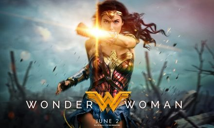 Focus on: Le origini di Wonder Woman