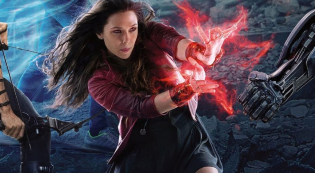 scarlet-witch