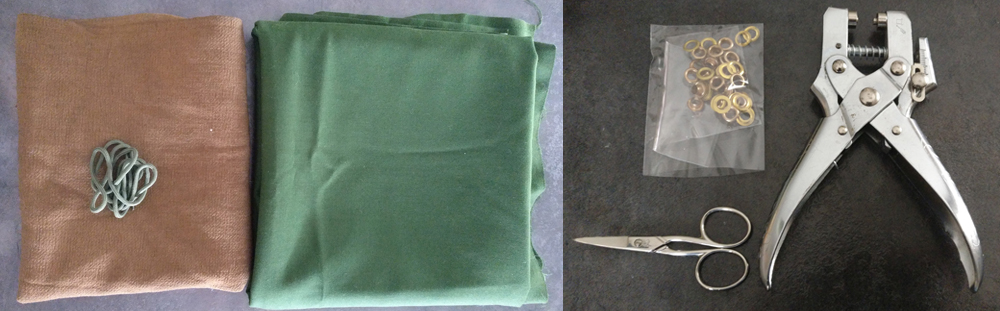 occorrente casacca link (legend of zelda)
