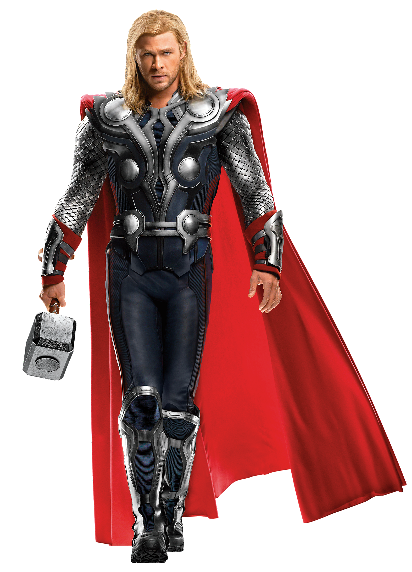 thor-example