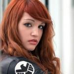 Foto del profilo di Sara Rouge Cosplay