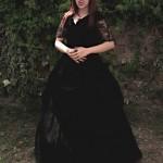 Elisabetta Colombo